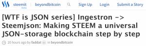 1_wtf_is_json_series__ingestron_-__steemjson__making_steem_a_universal_json-storage_blockchain_step_by_step_-_steemit